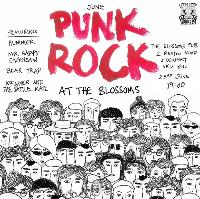 June Punk Rock at The Blossoms