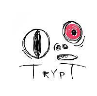 TrypT III