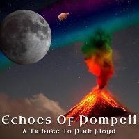 Echoes of pompeii