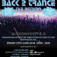 Back 2 Trance