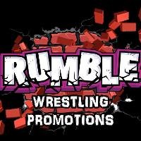 Rumble wrestling comes to Leatherhead