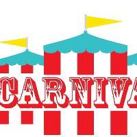 Cippenham Carnival