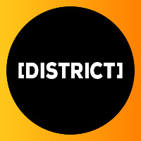 District Barbershop Party