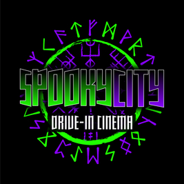 Spooky City - The Paranorman (3pm)