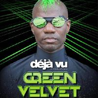 Deja vu 26th Anniversary w/ Green Velvet + more TBA