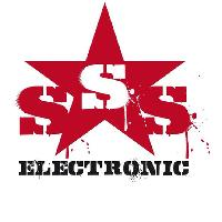 Sigue Sigue Sputnik (Live)