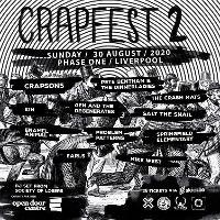 Crapfest 2
