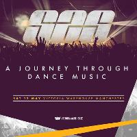 S2S - A Journey Through Dance Music