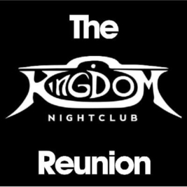 Kingdom/Pulse Reunion