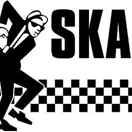 Ska -Mod - Reggae Tribute Night  Tickets | Ansty Social Club Nr Coventry, Warwick  | Sat 6th March 2021 Lineup