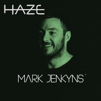 Haze Presents Mark Jenkyns (Hot Creations)