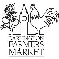 Darlington Farmers Market