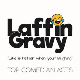 Laffin Gravy