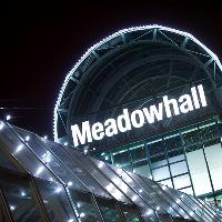 Meadowhall Student Night