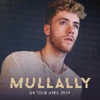 Mullally *cancelled*
