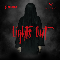 Lights Out Halloween