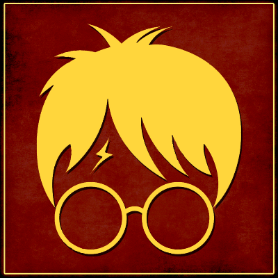 Harry Potter Quiz Night Tickets | The Ware Rooms Newcastle