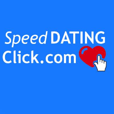 Alder dating lover i. Online dating 18-25.