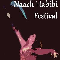 Naach Habibi Dance Party