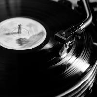 BYOB - Bring Your Own Beats