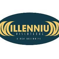 Millennium: The Reunion