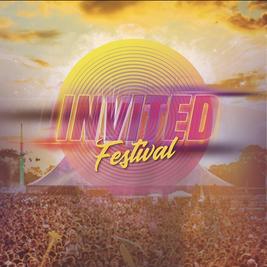 Invited Festival
