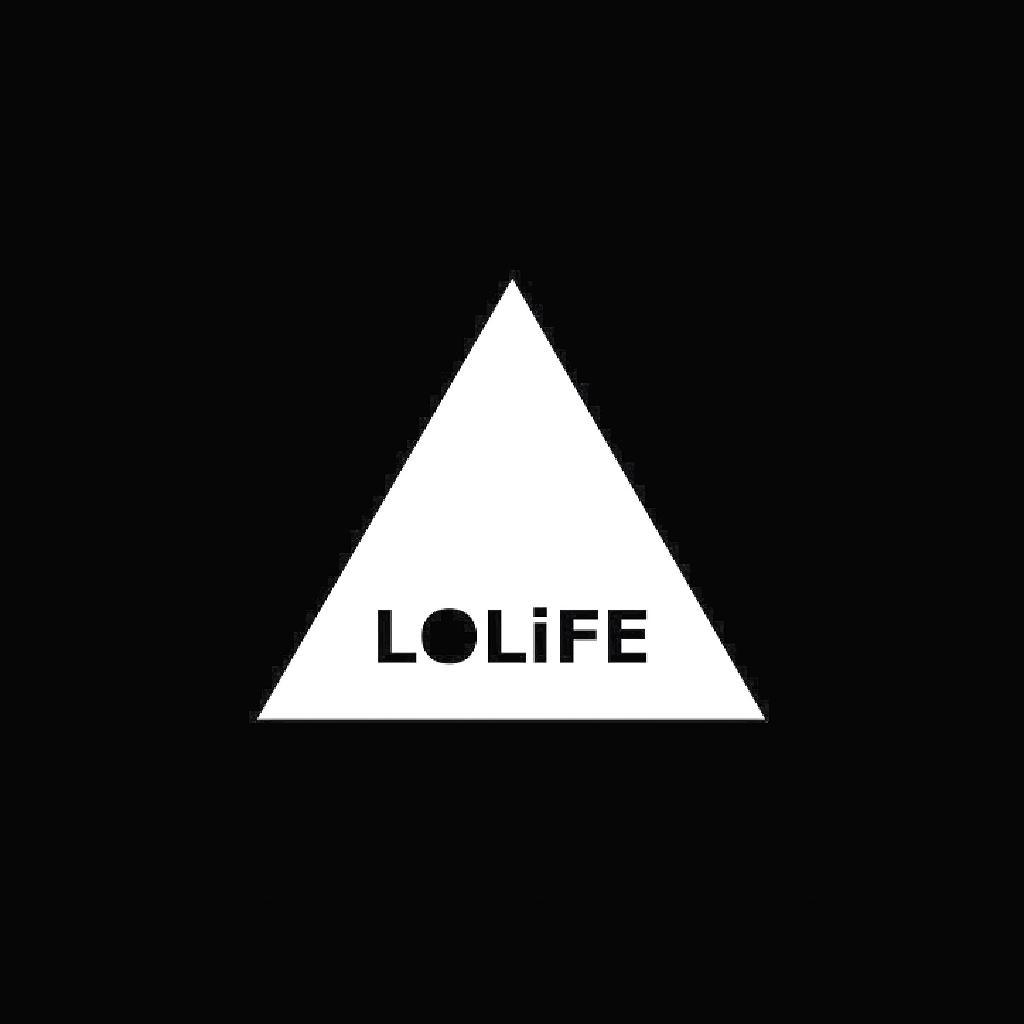 LOLiFE Lauren Lo Sung w: Cinthie (Beste Modus)
