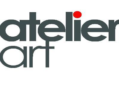 Atelier Art show