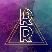 Reading Rising 2019