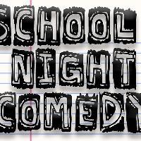 School Night Comedy: Science