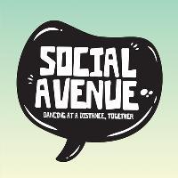 Social Avenue presents MVSON Garden Party