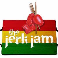 The Jerk Jam Festival