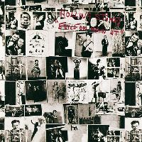 CAS Cambridge presents The Rolling Stones - Exile on Main Street