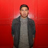 After Dark with Mike Servito