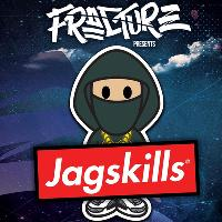 Fracture Presents...Jaguar Skills