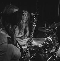 Loner Noise presents: Elevant / Slate Hearts
