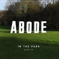 ABODE In The Park