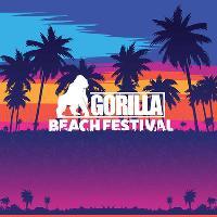 Gorilla Beach Festival 2018