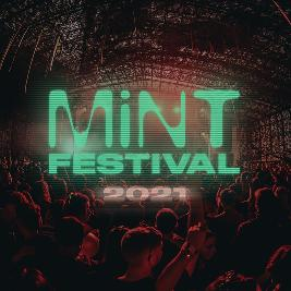 Mint Festival Tickets | Location TBA Leeds  | Sat 25th September 2021 Lineup