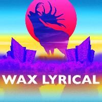 Belfast Fringe:Wax Lyrical - Conversation on The Power of Lyrics