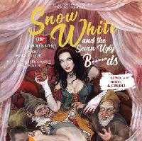 Snow White & the Seven Ugly B*****ds 18+