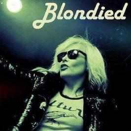 Blondied - a Tribute to Blondie