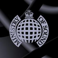 NYE with Ministry Of Sound
