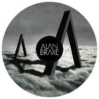 Alan Braxe @Studio 24