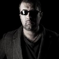 Jackhammer presents Dave Clarke, Ben Sims and Stephen Brown Live