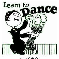 Wolverhampton Monday Salsa Classes