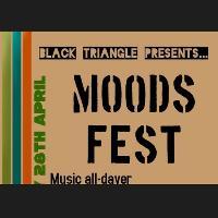 Moods Fest