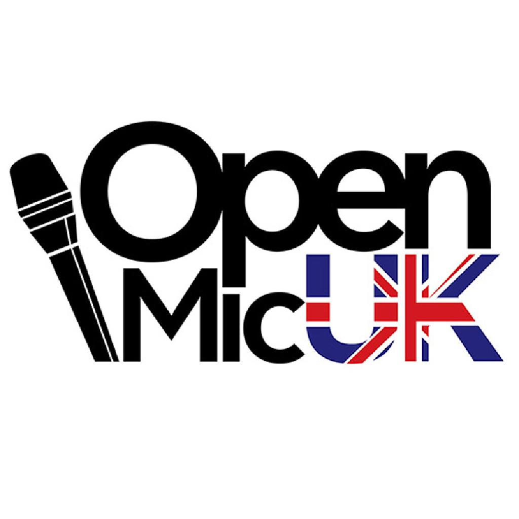 Singers Wanted to Audition in Camden!