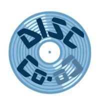 Disc Co. Volume 02