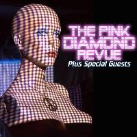 The Pink Diamond Review